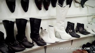 sepatu-boots-anak-perempuan