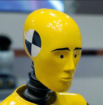 圖說: 結構化資料會協助機器人提高判讀與標記能力,圖片來源: Emerce