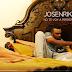 Josenrike - No te voy a perdonar Video (Oficial) @josenrikeoficia #Oficial #Video #New
