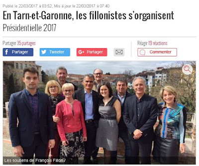 http://www.ladepeche.fr/article/2017/03/22/2540980-presidentielle-les-fillonistes-s-organisent.html