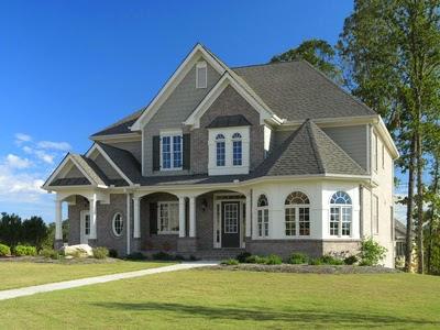 Luxury Homes For Sale In Woodbridge Va