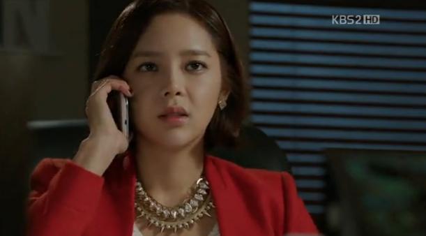 Sinopsis Drama dan Film Korea: Nice Guy episode 11