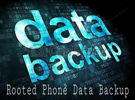 Mobile-Phone-Ka-All-Data-Backup-Kaise-Le