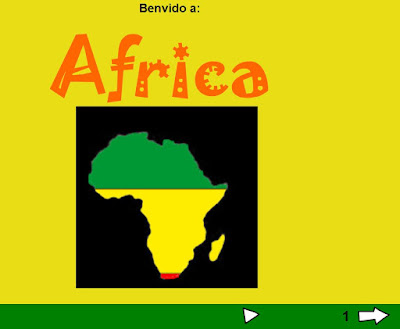 http://www.edu.xunta.gal/centros/ceipfrian/system/files/lim/africa/lim_africa.html