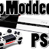 Top 5 Modded PS4 Consoles (Top PS4 Mods)