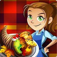 game masak