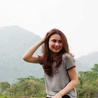 Biodata Raisya Bawazier pemeran Clara Klara Sinetron drakula cantik sctv