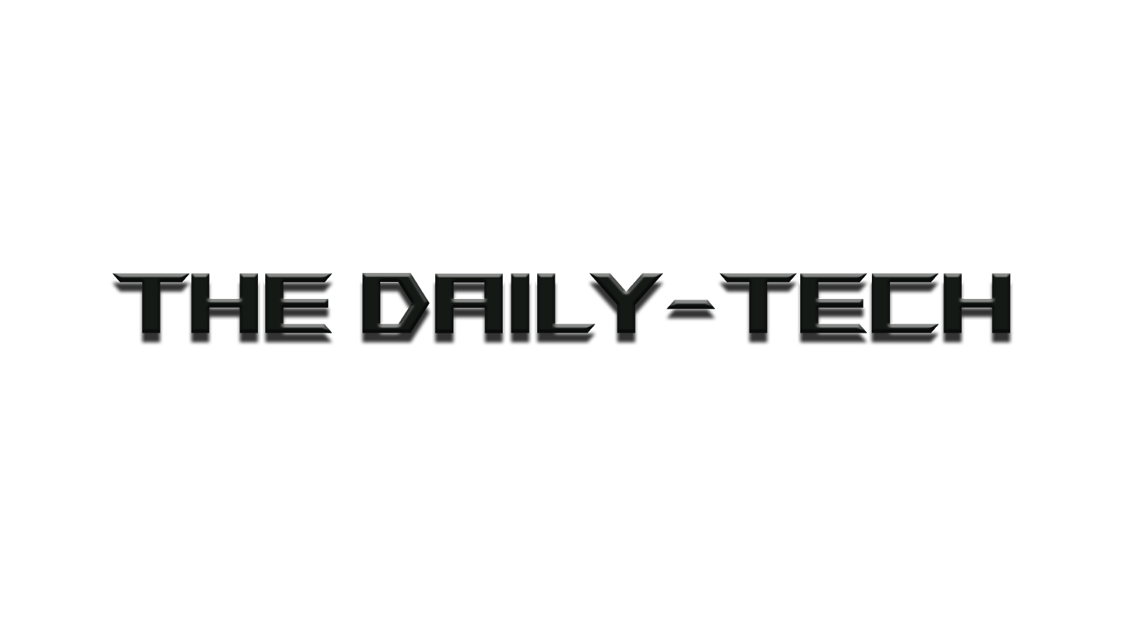 thedaily-tech