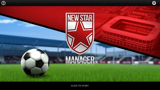 screenshot-2-new-start-manager-pc-game