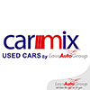 Carmix Pampanga