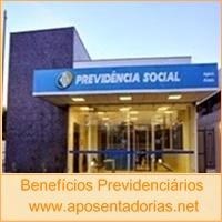 Benefícios Previdenciários: Quem pode aposentar-se no INSS?