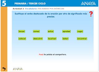 http://www.ceipjuanherreraalcausa.es/Recursosdidacticos/QUINTO/datos/01_Lengua/datos/rdi/U04/02.htm