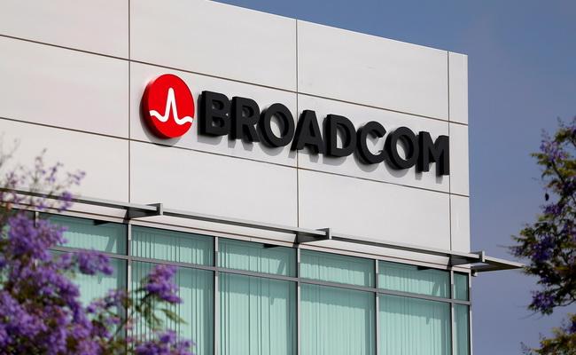 Tinuku Broadcom preparing new offer $120 billion for Qualcomm