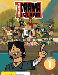 Insula Dramei Totale Online Dublat In romana Sezonul 1 Episodul 1