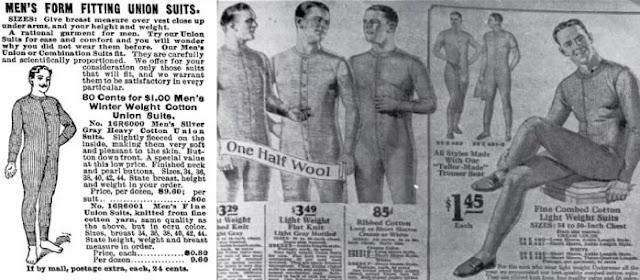 Мужские трусы. Когда они стали обычной деталью гардероба?, история мужских трусов, как появились мужские трусы, про трусы,