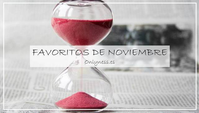 favoritos-noviembre