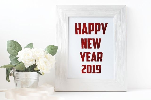 Happy-New-Year-Photo-Frame-Greeting