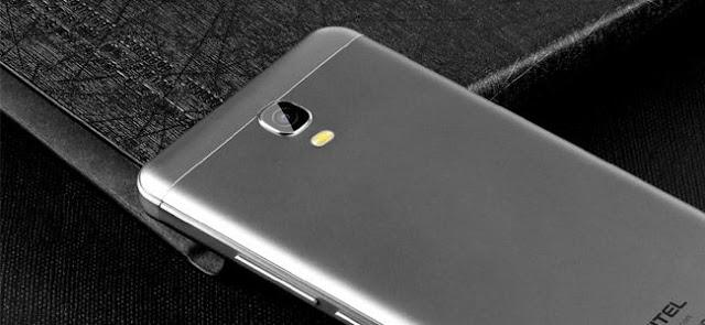 Akhir Maret Oukitel akan Rilis K6000 Plus, Smartphone Mid-range dengan Baterai Jumbo