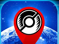Download Poke Radar for Pokemon GO Versi 1.4