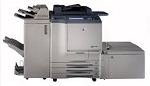 Konica Minolta iP-302 Printer Driver