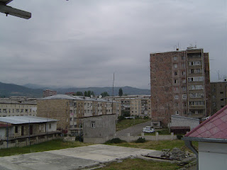 SovietApts.jpg