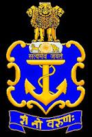 Indian Navy Recruitment 2014 Indian Navy Sailor posts Govt. Job Alert