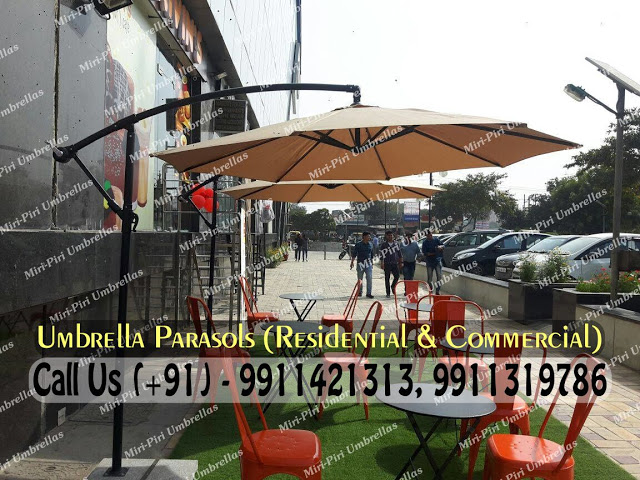 Outdoor Umbrella for House - Latest Images, Photos, Pictures and Models