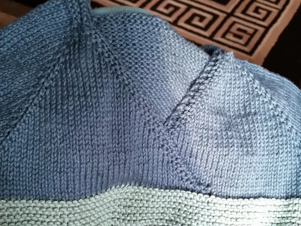 WIP Wednesday {April 29th}