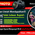 PHOTO CONTEST LAHAN POKER