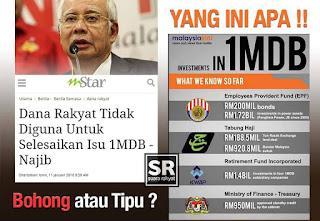 Image result for najib hadapi tuduhan seperti 1mdb,felda.tabung haji,gst