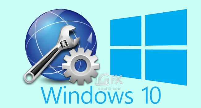 Windows'daki Tüm Servislerin Bir Listesini Oluşturalım-www.ceofix.com