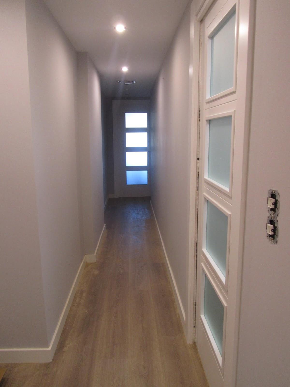 Puertas blancas lacadas precios cheap puertas blancas for Precio montaje puertas interior