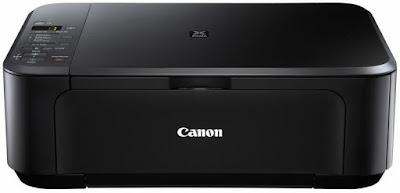 Canon Pixma MG2210