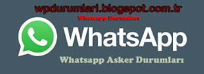 whatsapp-asker-durumlari(alternatif)