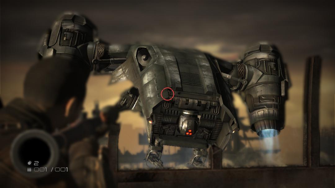 The Phantom Soapbox Skynet Will Be Flying Drones Says