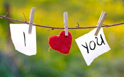 kumpulan kata kata mutiara cinta yang paling romantis