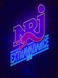 NRJ-Extravadance 2018 CD1
