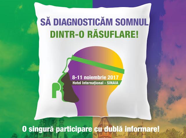 http://www.conferintasomnologie.ro/
