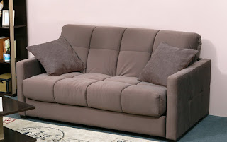 Tips To Choose Microfiber Sofa