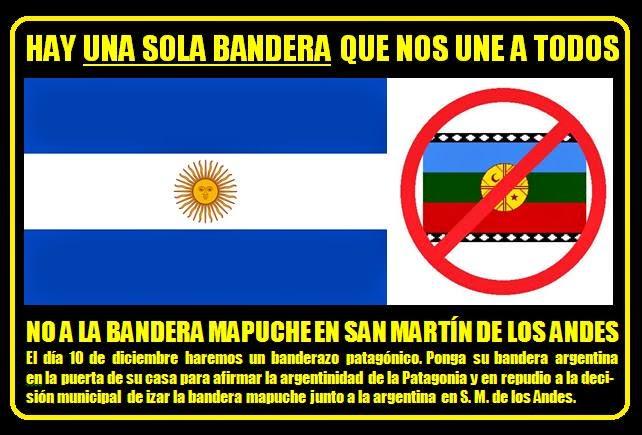 Resultado de imagen de SION en bandeja de plata la Patagonia argentina y chilena