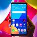 Lebih Hemat Uang, Ini Alasan Kenapa Anda Harus Pakai Smartphone Flagship
