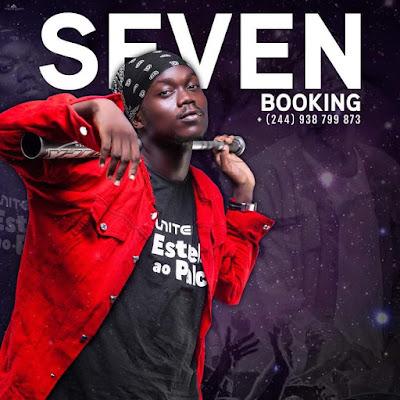 Seven - My Life (Rap) DownloadMp3