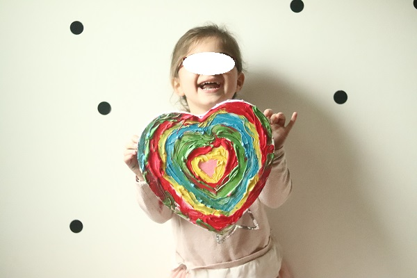 activite st valentin