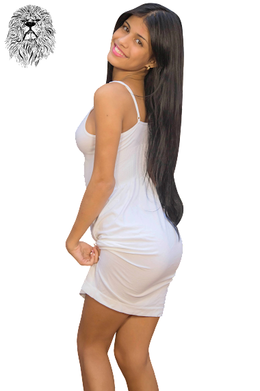 Models - Denisse Gomez - Venezuelan Fashion (4)