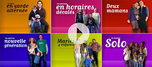 http://www.francetv.fr/nouvelles-ecritures/qui-va-garder-les-enfants/#