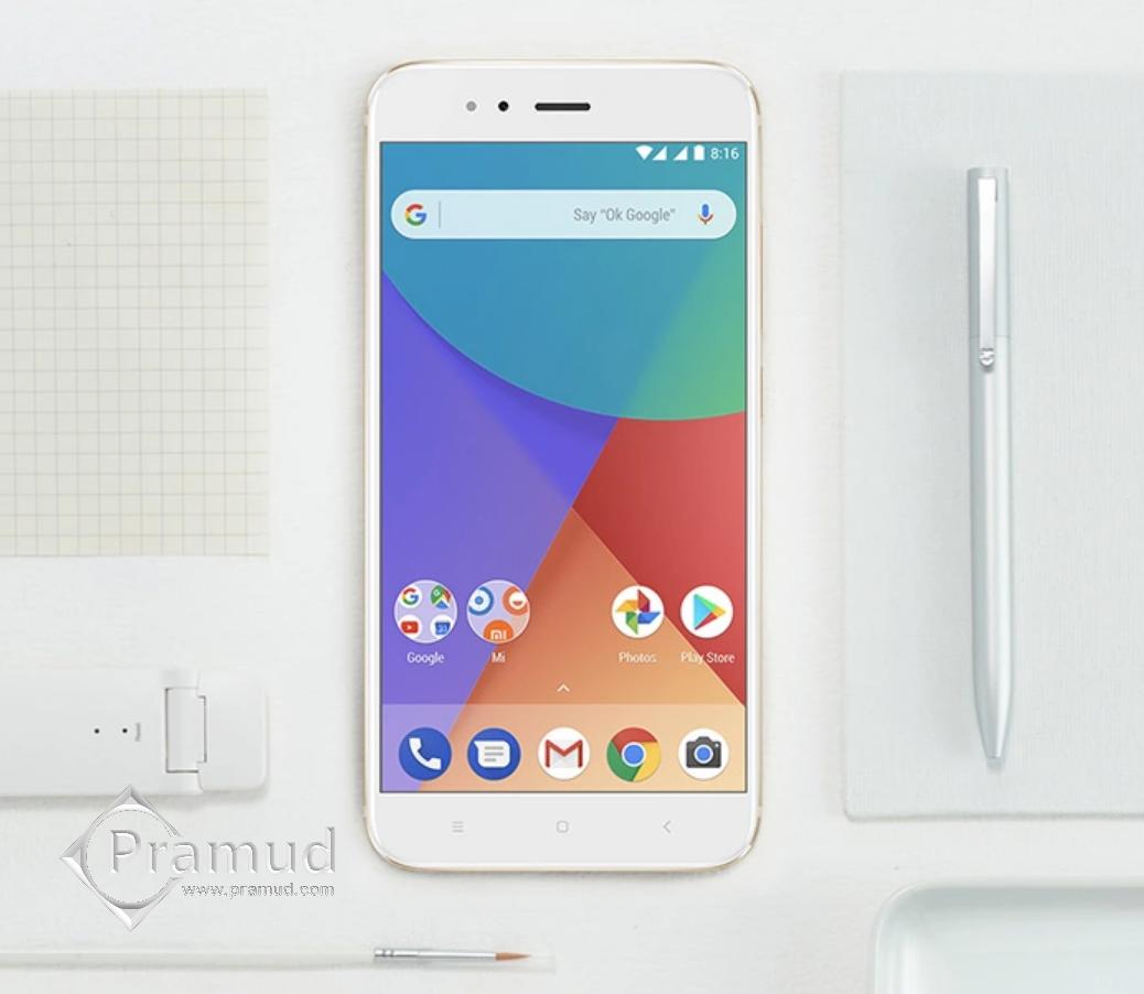 5 Kelebihan Fitur Smartphone Xiaomi yang Tidak Dimiliki ...