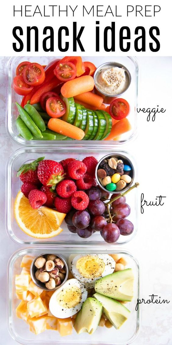 HEALTHY ON-THE-GO MEAL PREP SNACK IDEAS #recipes #dinnerrecipes #dinnerideas #goodmealideas #goodmealideasfordinner #food #foodporn #healthy #yummy #instafood #foodie #delicious #dinner #breakfast #dessert #yum #lunch #vegan #cake #eatclean #homemade #diet #healthyfood #cleaneating #foodstagram
