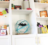 http://kailochic.blogspot.com/2015/09/decorate-it-bat-in-cage.html