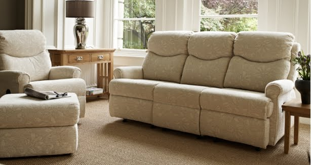 Scs Sofa Carpet Specialists A Review Miki S Hope