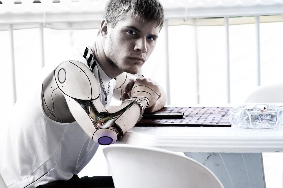 What is The Future of Artificial Intelligence? 2